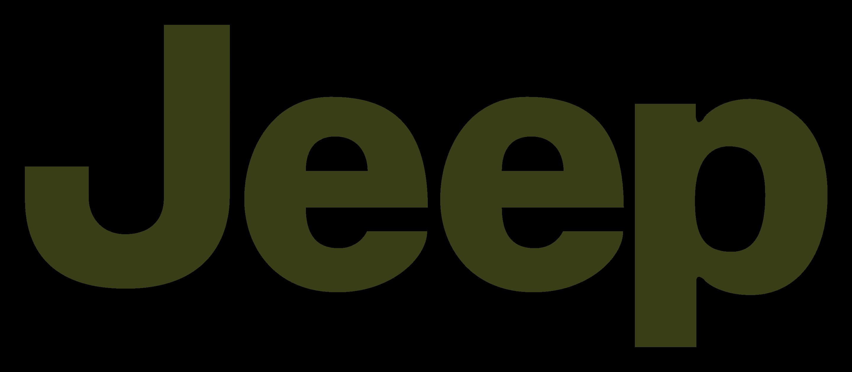Rettungskarte Jeep