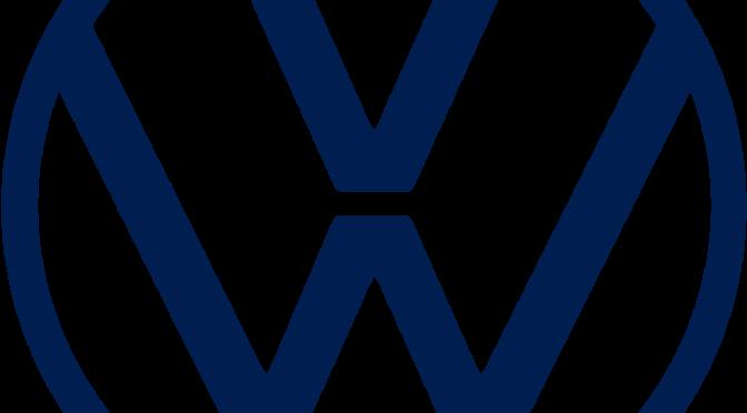 Rettungskarte_Volkswagen