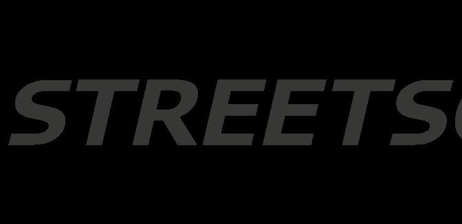Rettungskarte StreetScooter